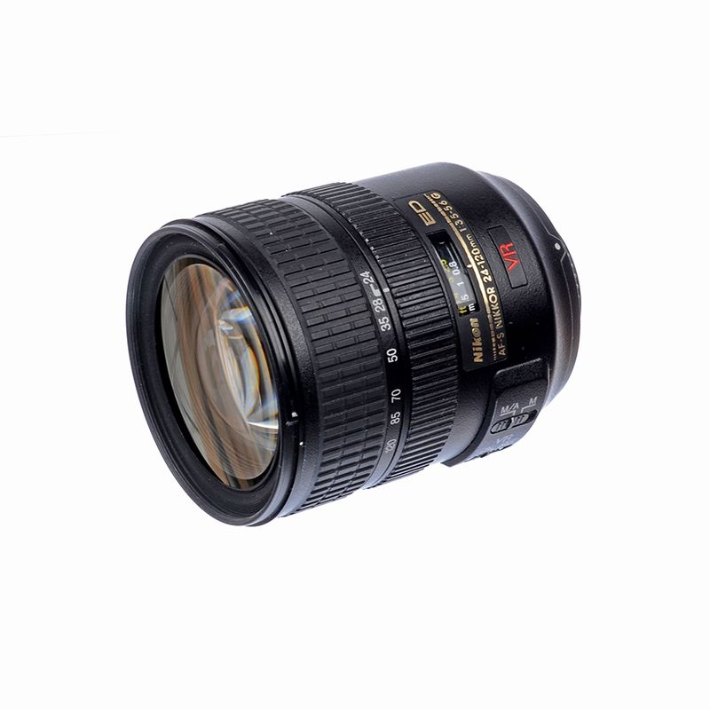 nikon-af-s-24-120mm-f-3-5-5-6-vr-sh7016-3-60103-1-516
