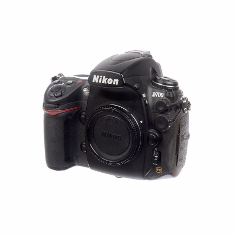 sh-nikon-d700-body-sh-125034061-60126-38