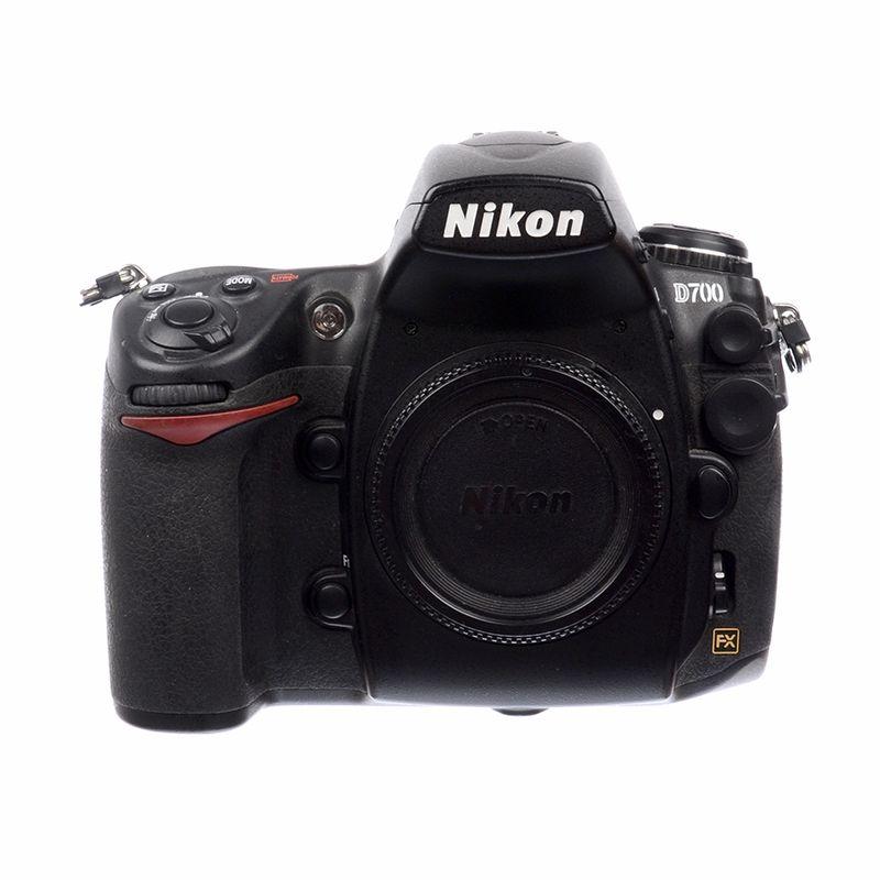 sh-nikon-d700-body-sh-125034061-60126-2-843