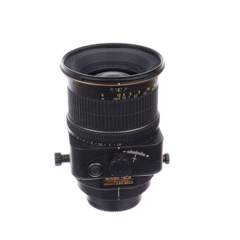 sh-nikon-pc-e-tilt-shift-45mm-f-2-8-n-sh-125034062-60127-186