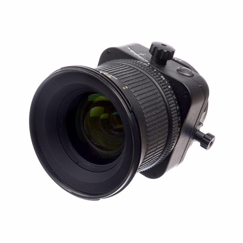 sh-nikon-pc-e-tilt-shift-45mm-f-2-8-n-sh-125034062-60127-3-649