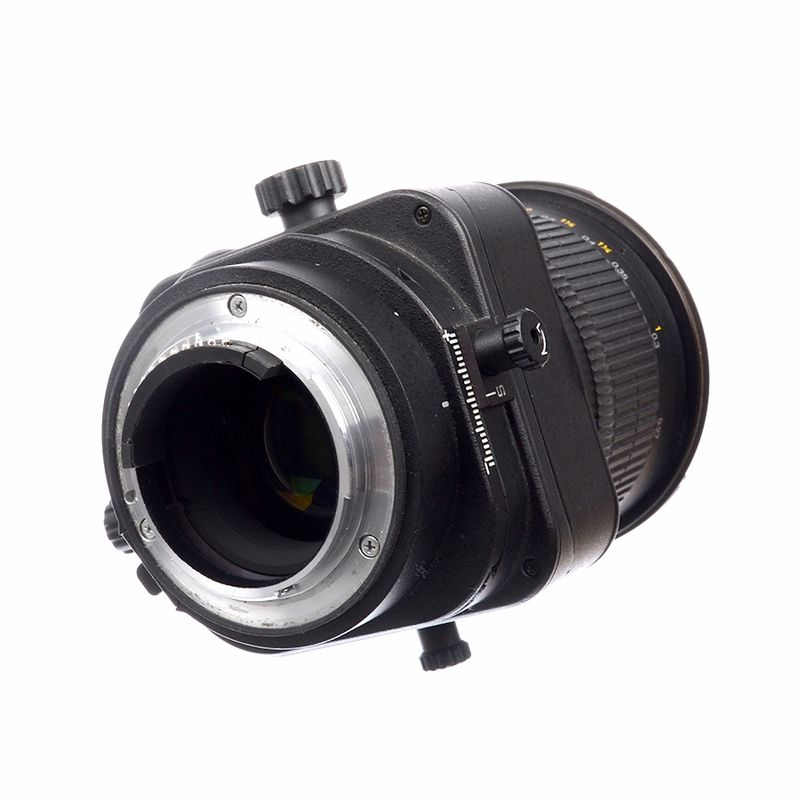 sh-nikon-pc-e-tilt-shift-45mm-f-2-8-n-sh-125034062-60127-4-67