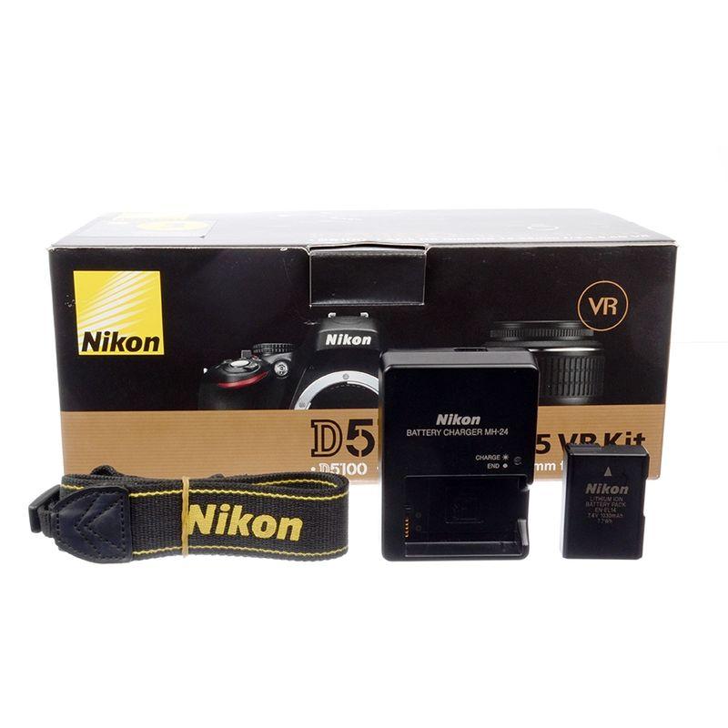 nikon-d5100-body-sh7017-60129-5-38