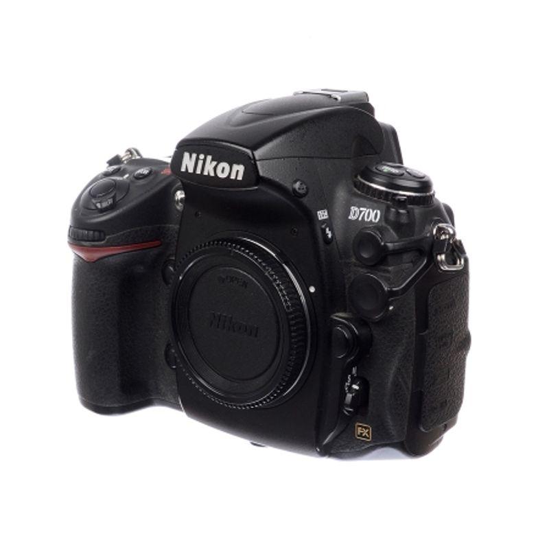 sh-nikon-d700-body-sh-125034064-60137-319