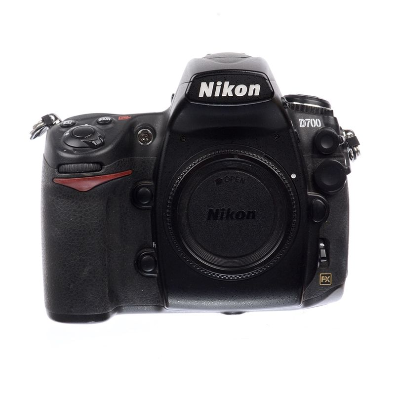 sh-nikon-d700-body-sh-125034064-60137-2-600