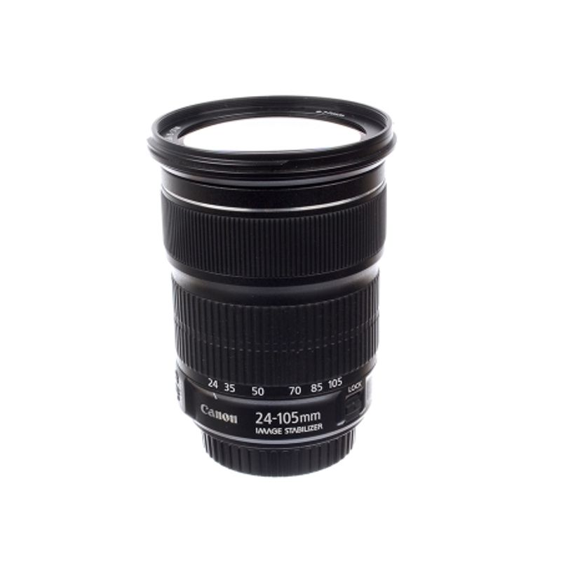 canon-ef-24-105mm-f-3-5-5-6-is-stm-sh7018-1-60172-561