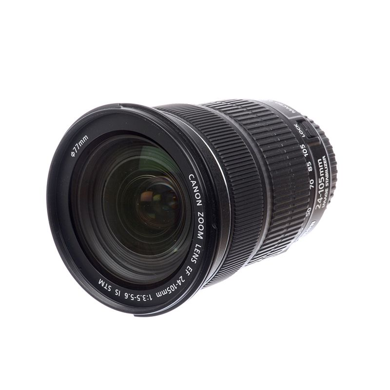 canon-ef-24-105mm-f-3-5-5-6-is-stm-sh7018-1-60172-1-296