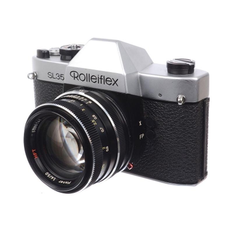 rolleiflex-sl35-carl-zeiss-planar-50mm-f-1-4-hft-sh7018-3-60174-360