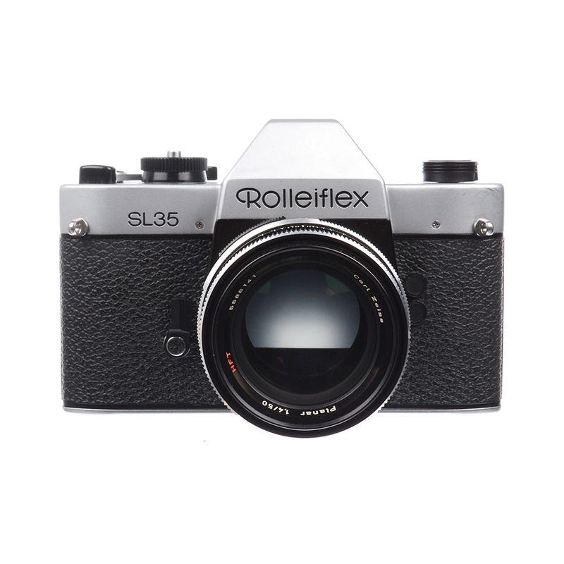 rolleiflex-sl35-carl-zeiss-planar-50mm-f-1-4-hft-sh7018-3-60174-2-983