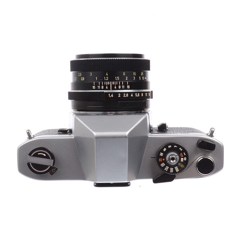 rolleiflex-sl35-carl-zeiss-planar-50mm-f-1-4-hft-sh7018-3-60174-3-956