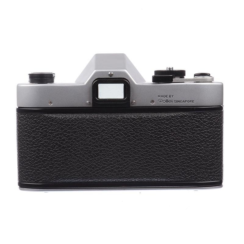 rolleiflex-sl35-carl-zeiss-planar-50mm-f-1-4-hft-sh7018-3-60174-4-514