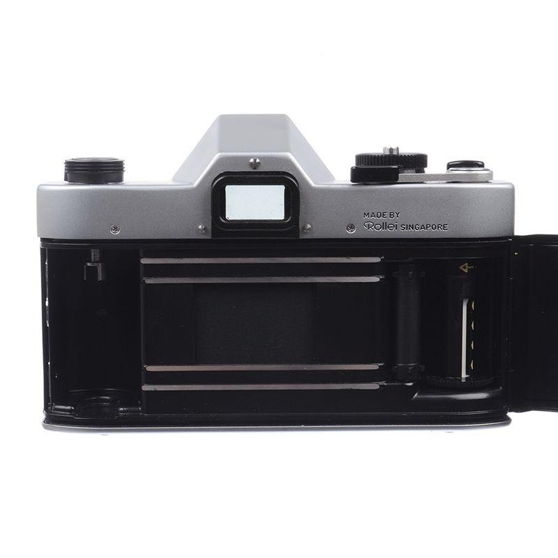 rolleiflex-sl35-carl-zeiss-planar-50mm-f-1-4-hft-sh7018-3-60174-5-991