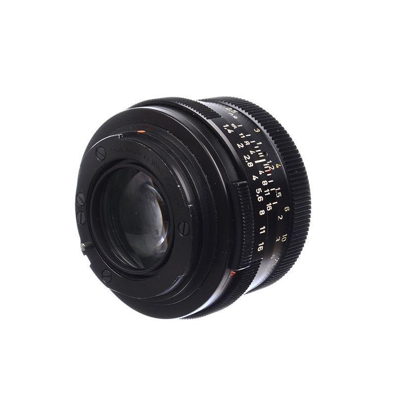 rolleiflex-sl35-carl-zeiss-planar-50mm-f-1-4-hft-sh7018-3-60174-6-21