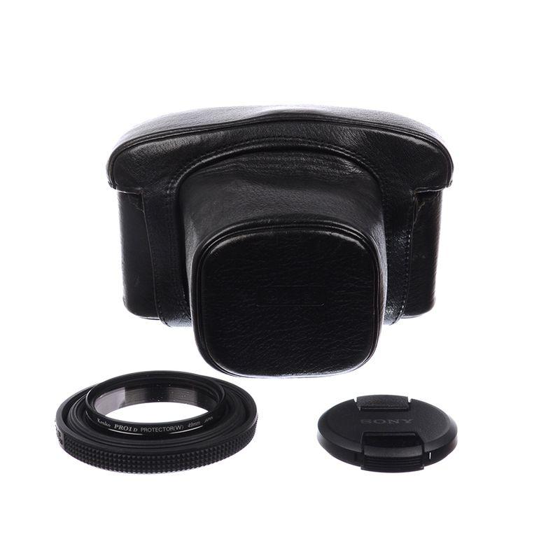rolleiflex-sl35-carl-zeiss-planar-50mm-f-1-4-hft-sh7018-3-60174-22-874
