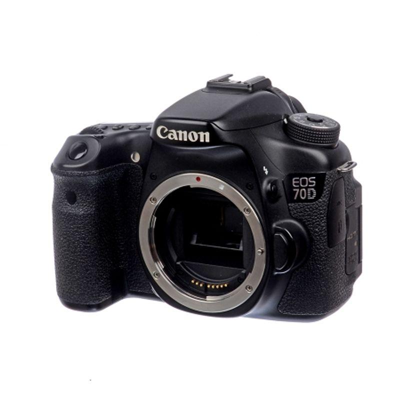 sh-canon-eos-70d-body-sh125034099-60194-350