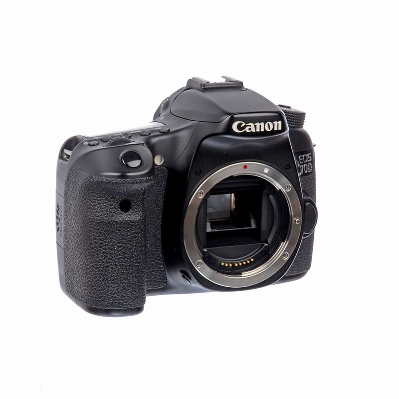 sh-canon-eos-70d-body-sh125034099-60194-1-784