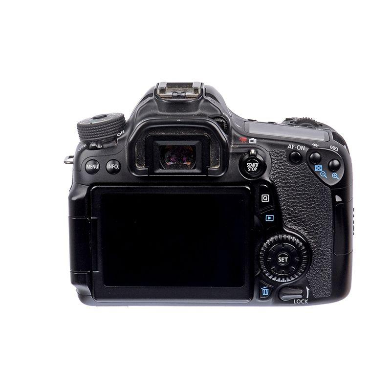 sh-canon-eos-70d-body-sh125034099-60194-2-22