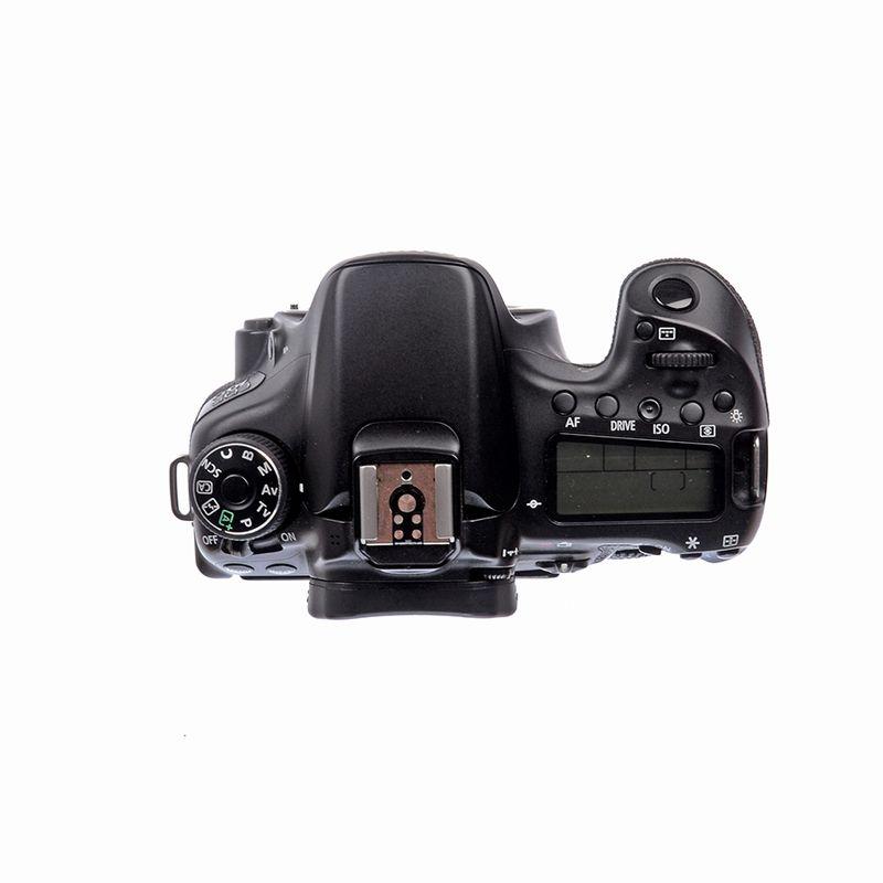 sh-canon-eos-70d-body-sh125034099-60194-3-658