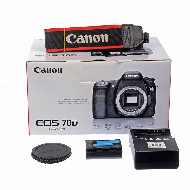 sh-canon-eos-70d-body-sh125034099-60194-4-658