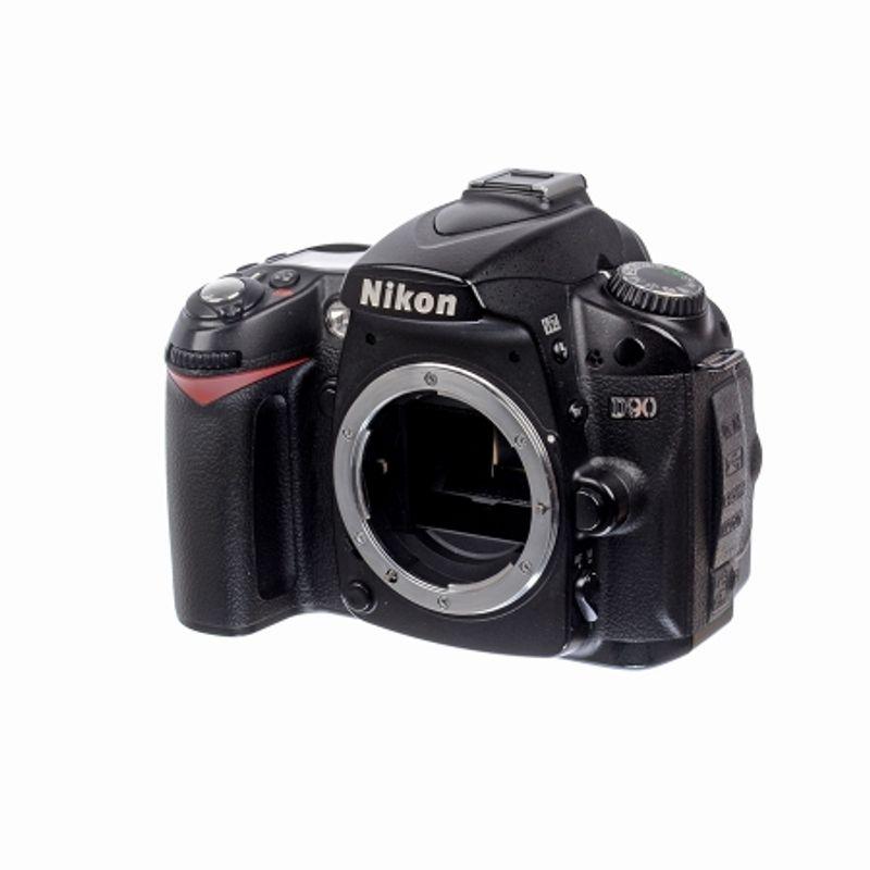 nikon-d90-body-sh7019-60211-93