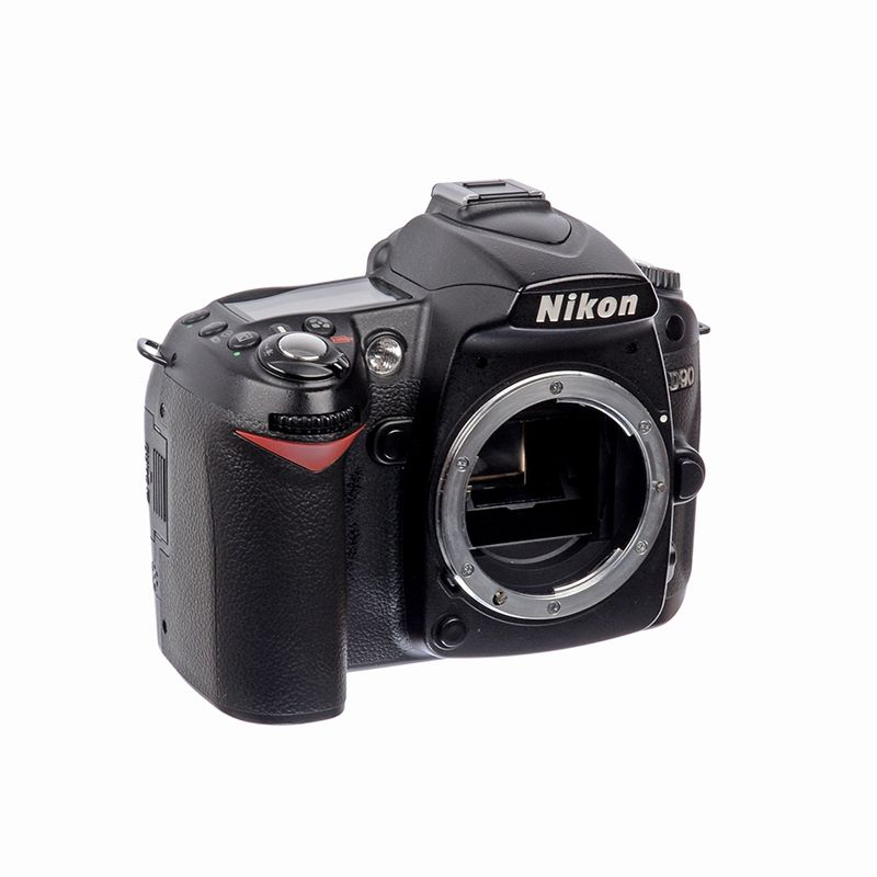 nikon-d90-body-sh7019-60211-1-594