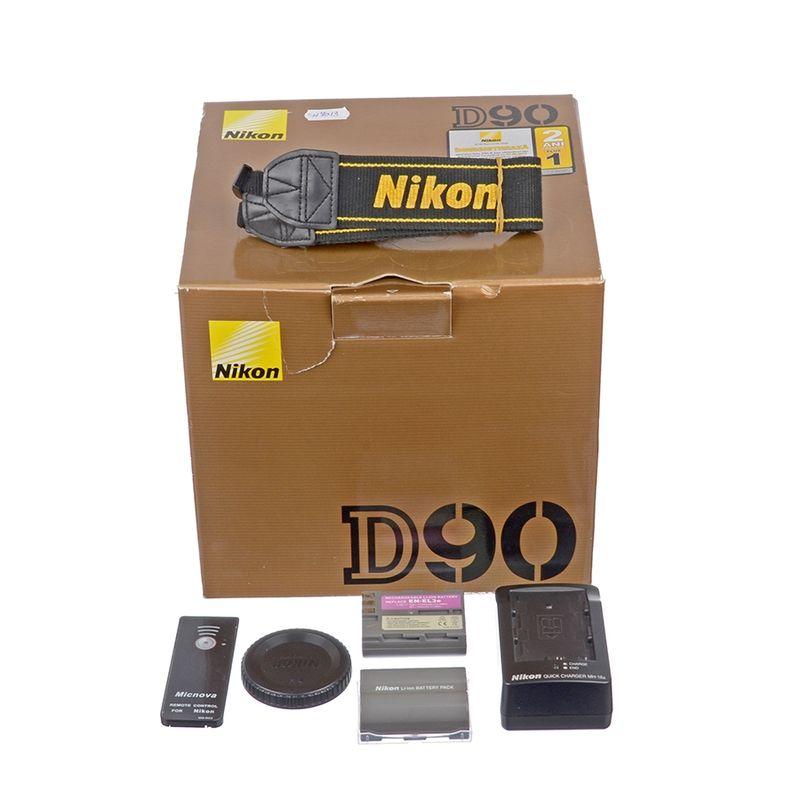nikon-d90-body-sh7019-60211-4-752