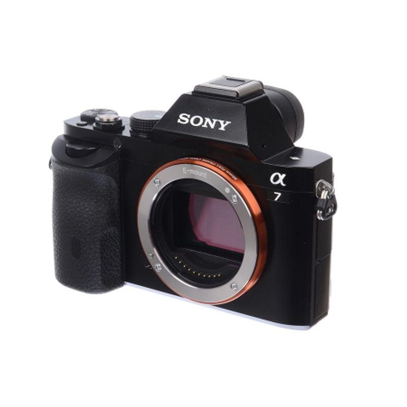 sh-sony-a7-body-sh-125034111-60240-865