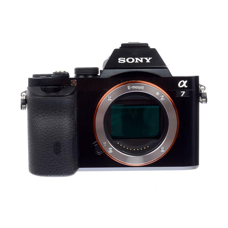 sh-sony-a7-body-sh-125034111-60240-2-674
