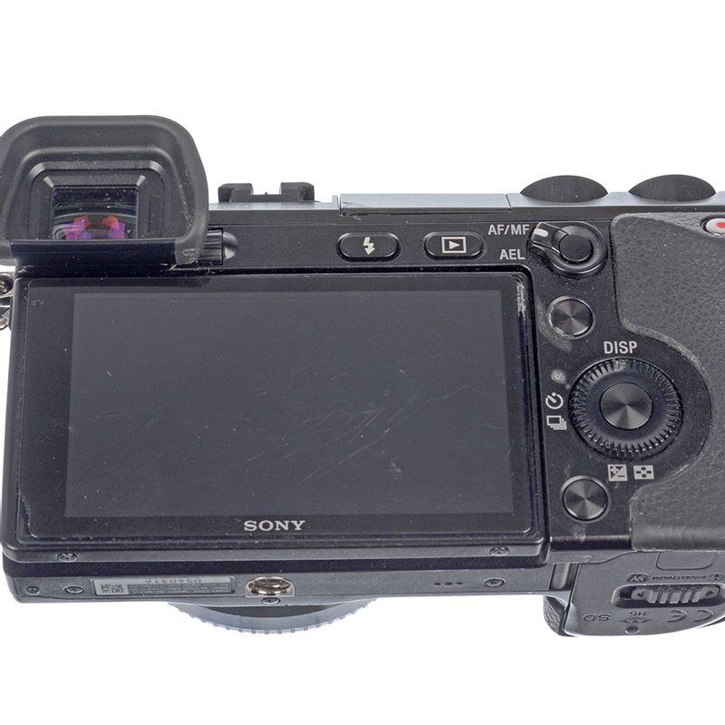 sh-sony-nex-7-body-sh125034117-60263-6-595