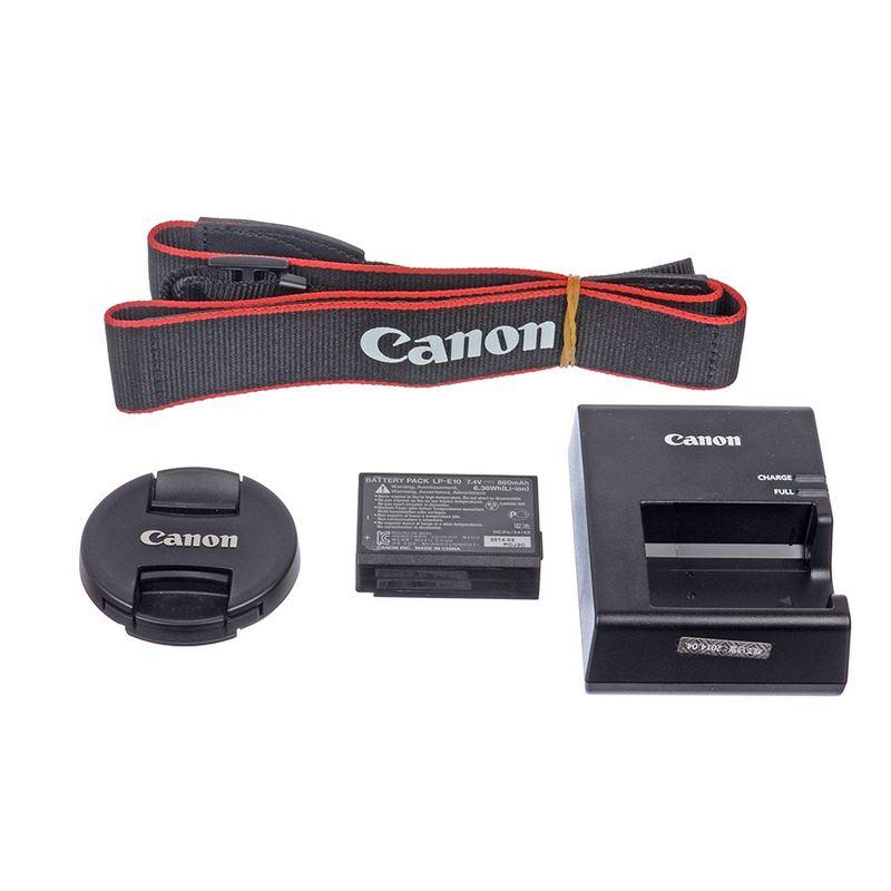 sh-canon-eos-hi-1200d-ef-s-18-55mm-f-3-5-5-6-is-ii-sh125034123-60286-4-903