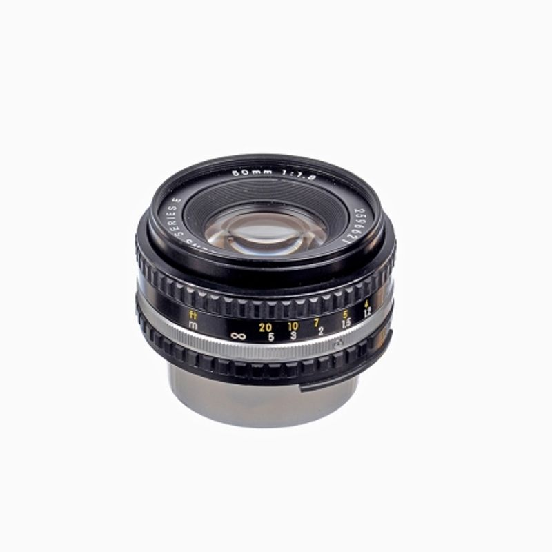 nikon-50mm-f-1-8-e-series-sh7021-1-60296-339