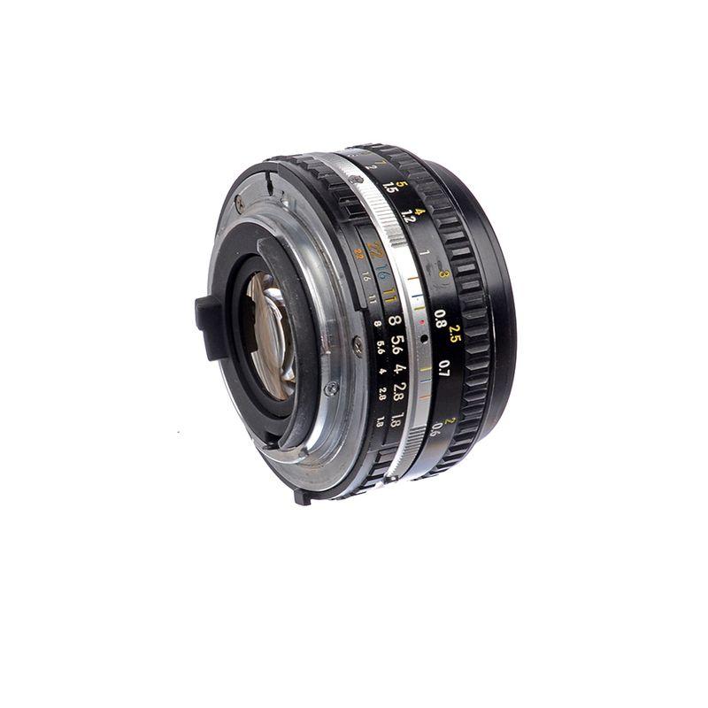 nikon-50mm-f-1-8-e-series-sh7021-1-60296-2-387