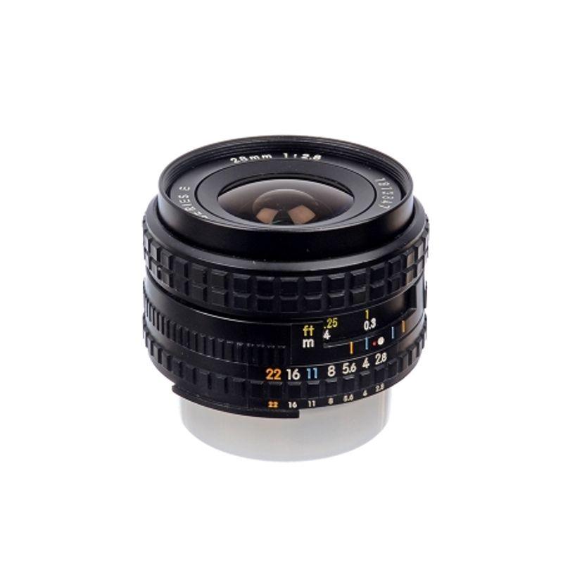 nikon-28mm-f-2-8-e-series-nikon-f--focus-manual--sh7021-2-60297-572