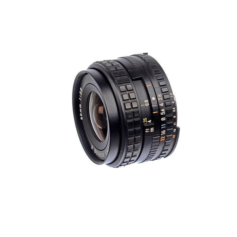 nikon-28mm-f-2-8-e-series-nikon-f--focus-manual--sh7021-2-60297-1-906