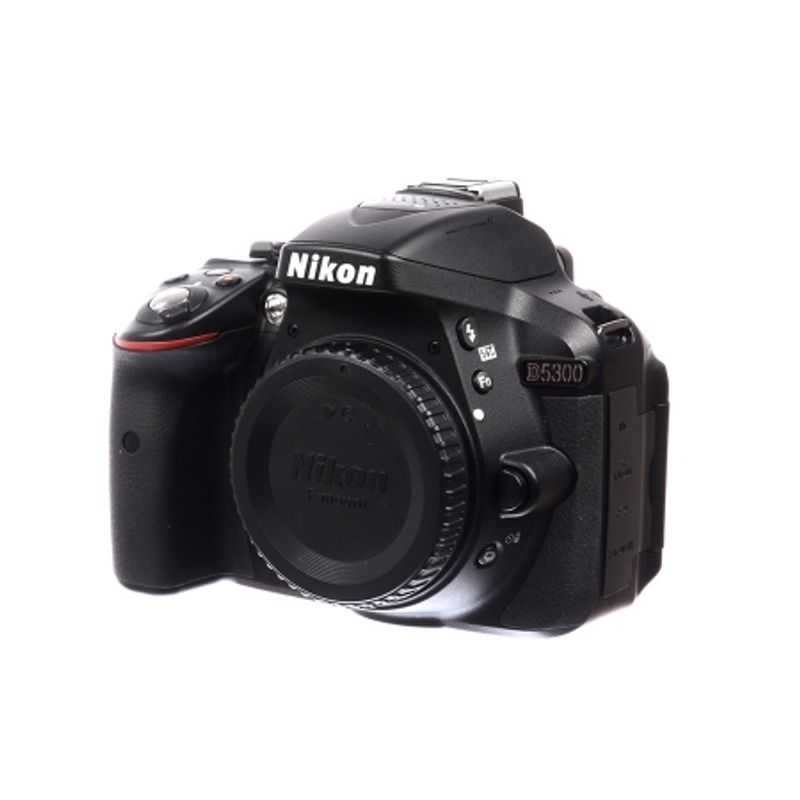 sh-nikon-d5300-body-sh-125034130-60304-19