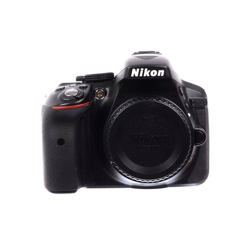sh-nikon-d5300-body-sh-125034130-60304-2-156