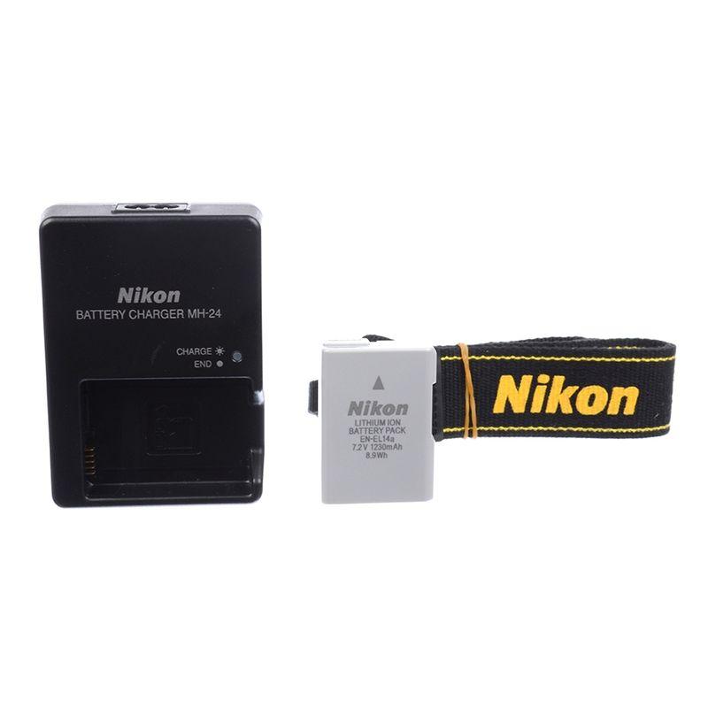 sh-nikon-d5300-body-sh-125034130-60304-5-242