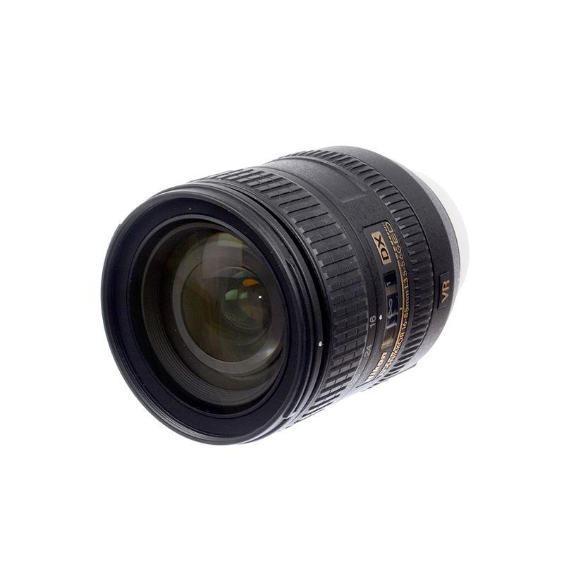 sh-nikon-af-s-16-85mm-f-3-5-5-6-vr-sh-125034131-60305-1-816
