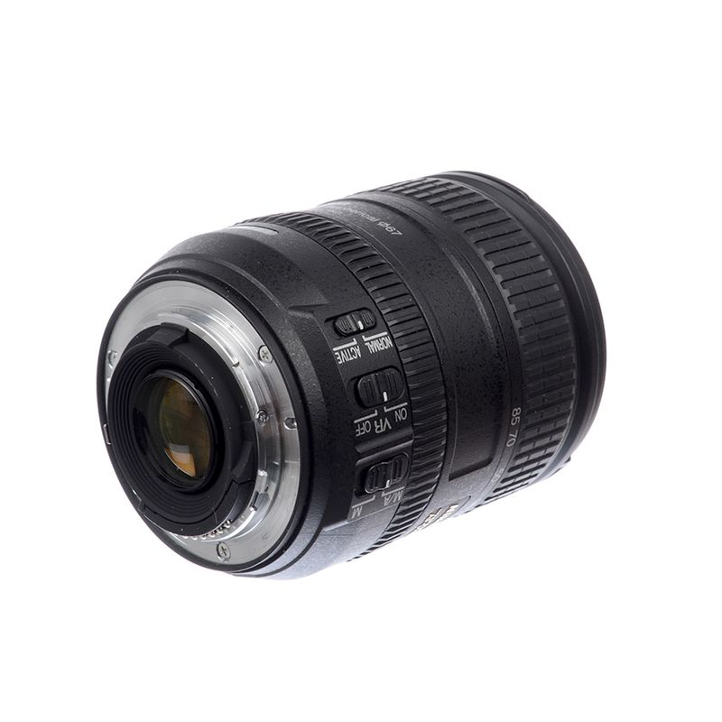 sh-nikon-af-s-16-85mm-f-3-5-5-6-vr-sh-125034131-60305-2-354