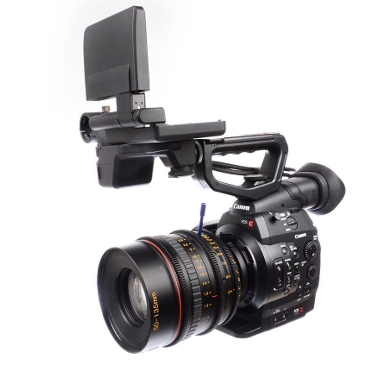 canon-eos-c500-tokina-50-135mm-t3-0-montura-pl-sh7022-60335-5
