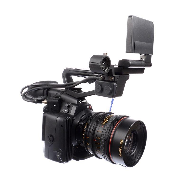 canon-eos-c500-tokina-50-135mm-t3-0-montura-pl-sh7022-60335-1-190