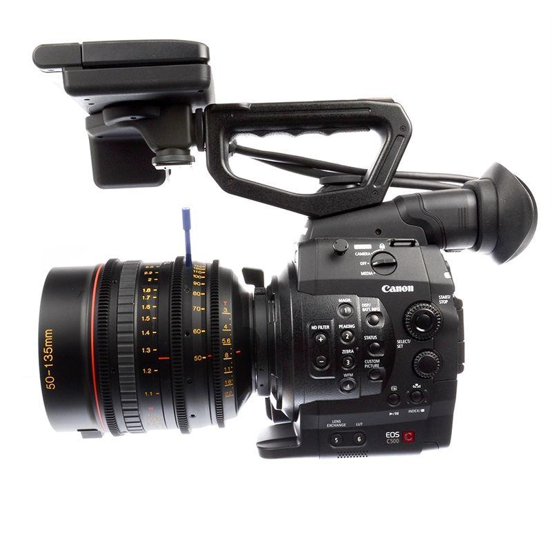 canon-eos-c500-tokina-50-135mm-t3-0-montura-pl-sh7022-60335-2-487