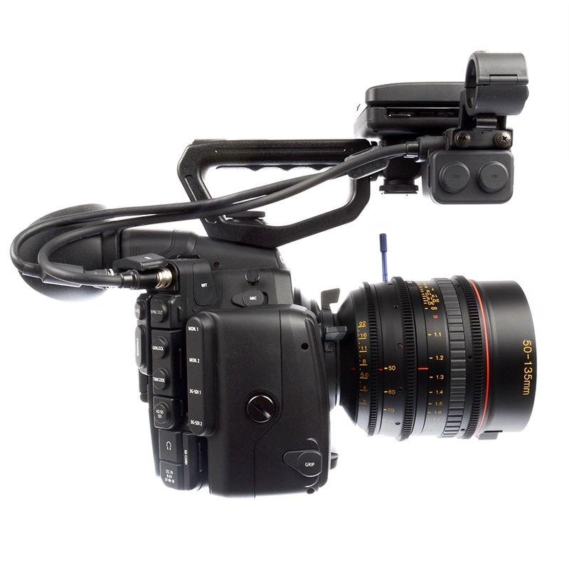 canon-eos-c500-tokina-50-135mm-t3-0-montura-pl-sh7022-60335-3-96
