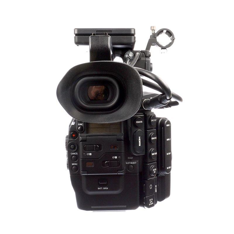 canon-eos-c500-tokina-50-135mm-t3-0-montura-pl-sh7022-60335-4-684