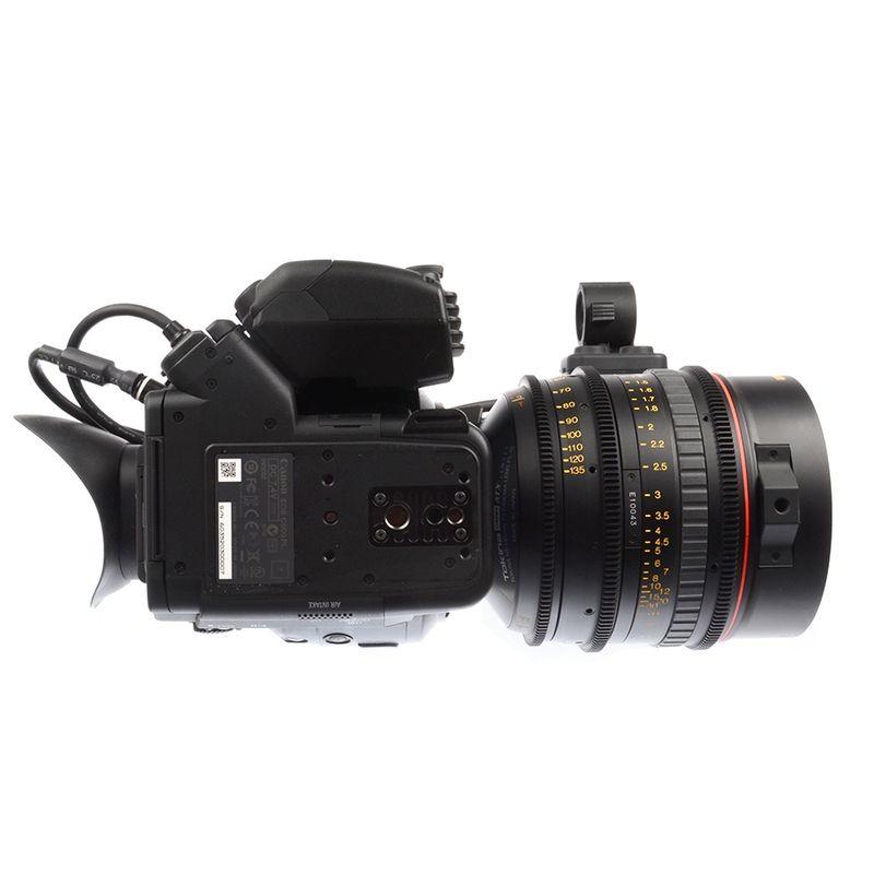 canon-eos-c500-tokina-50-135mm-t3-0-montura-pl-sh7022-60335-5-552