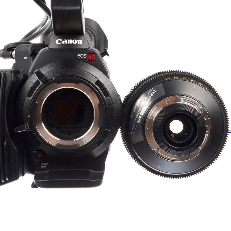 canon-eos-c500-tokina-50-135mm-t3-0-montura-pl-sh7022-60335-6-499