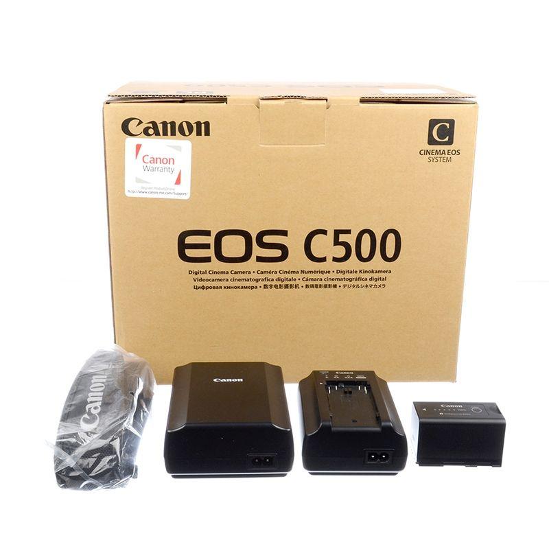 canon-eos-c500-tokina-50-135mm-t3-0-montura-pl-sh7022-60335-500-302