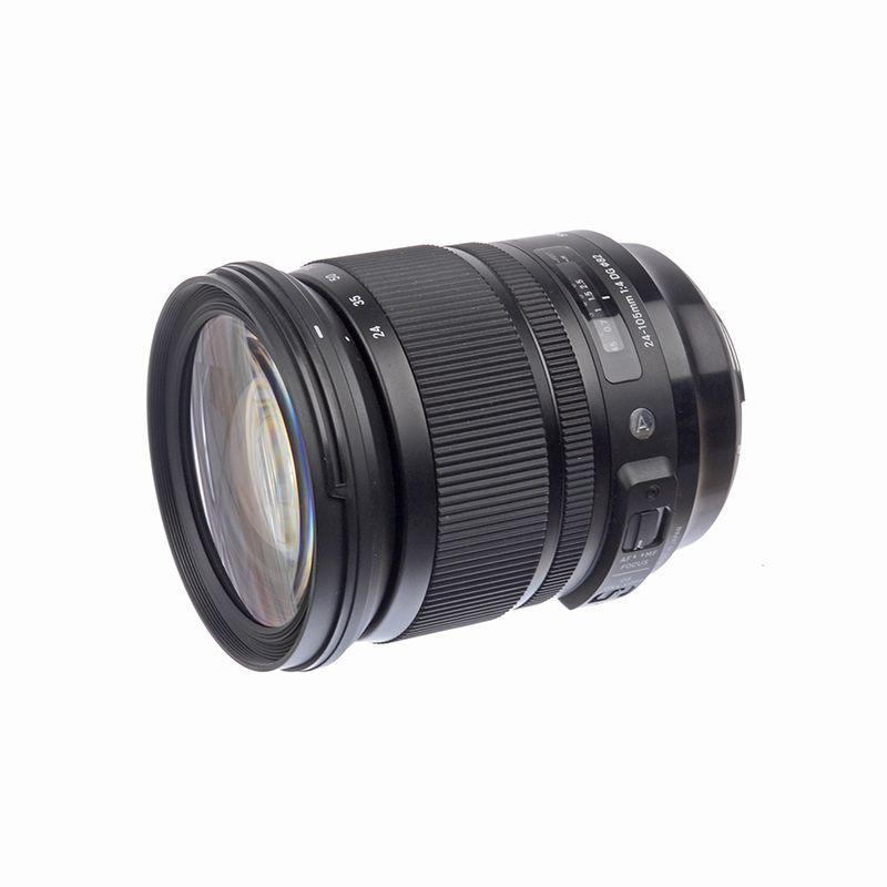 sh-sigma-24-105mm-f-4-os-dg-hsm-art-pt-canon-sh125034146-60343-1-861