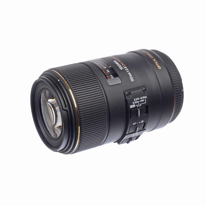 sh-sigma-105mm-f-2-8-macro-hsm-ex-dg-os-canon-ef-sh125034147-60344-1-46