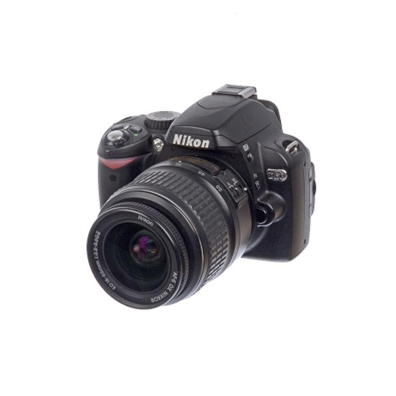 nikon-d60-nikkor-18-55mm-f-3-5-5-6-g-ed-ii-sh7023-1-60346-657